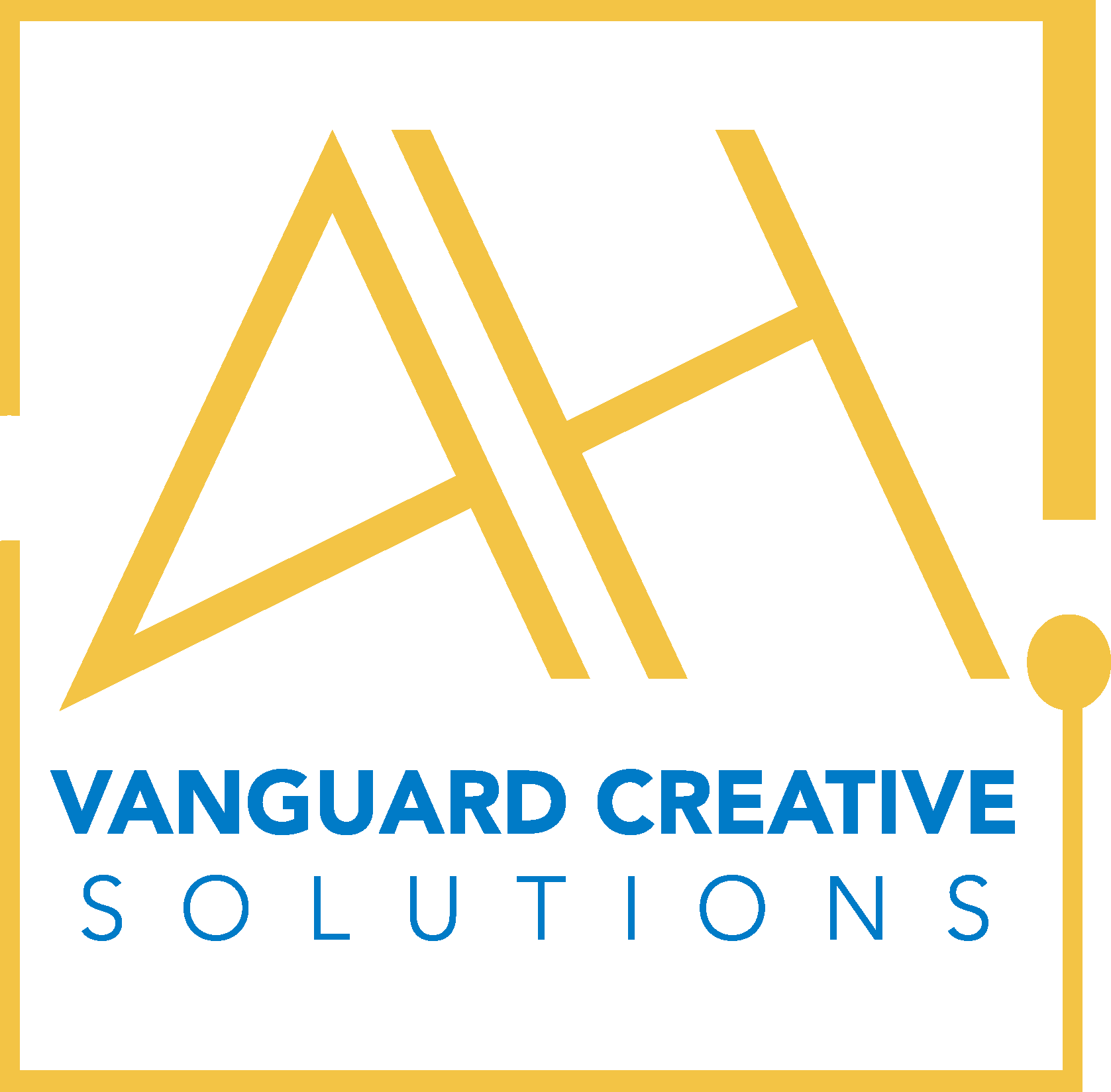 ahVanguard Creative Solutions