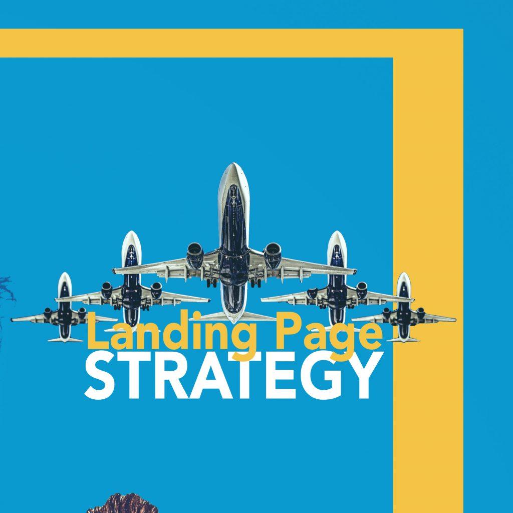07-landing-page