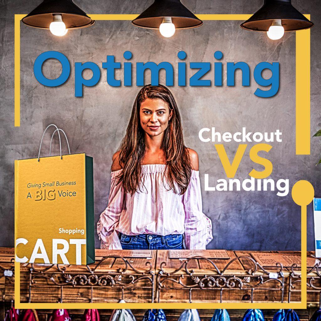 checkout-vs-landing