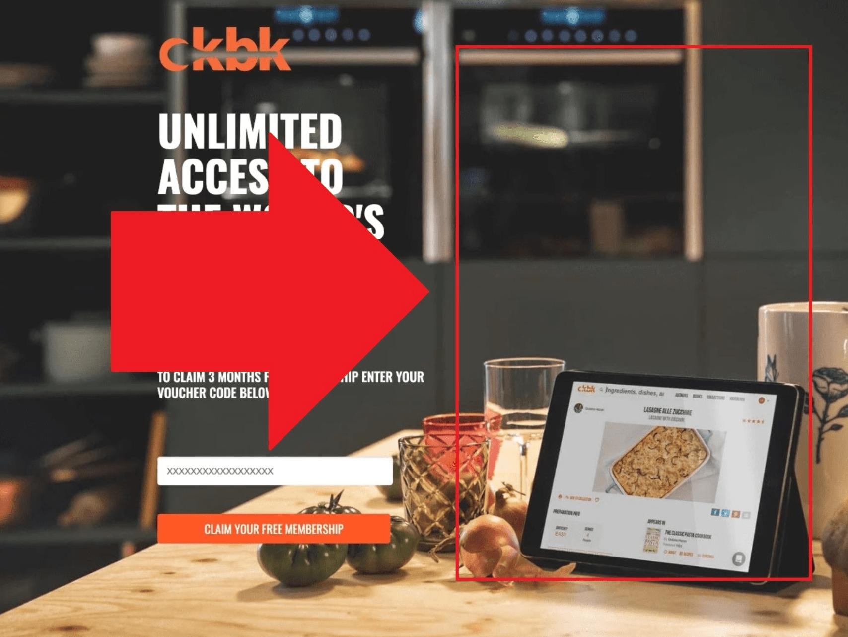 CKBK White Space 2