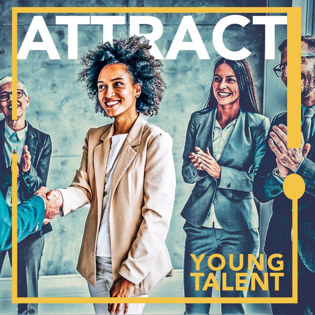 attract-talent