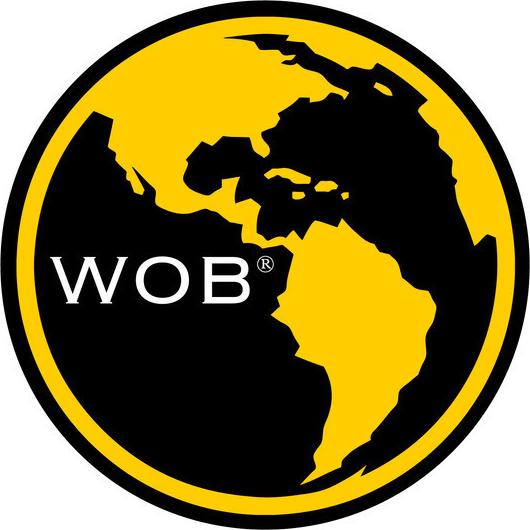 wob-stamp